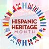 Hispanic  Heritage Month Festival @ Safe Harbors Green