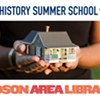 Listening Party and Community Conversation: The History and Future of Housing in Hudson and Catskill @