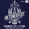 Oktoberfest Sponsored by Founders Brewing @ Dutch Ale House
