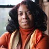 Tamara Payne on Pulitzer Prize-Winning Biography of Malcolm X Hosted by Purchase College @