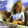 CD Review: Homecoming by Bruce Katz Band