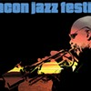 Nightlife Highlights: Beacon Jazz Festival (July 25)