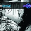ArtScene TV Episode 7