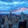 Michael Tischler's NYC