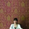 Wild At Heart: Ashley Mayne's Magic Circle