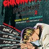 ChronoWeen—A Nightmare on Wall Street 2