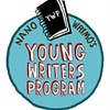 NaNoWriMo Teen Write-In at Enchanted Cafe @ Tivoli Free Library