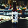 Smart Beer: NY's First Organic Beer