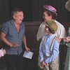 """The Music Man"" in Rhinebeck"