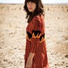 Eleanor Friedberger plays the Bearsville Theater on February 20