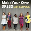 Sew Your Own Dress @ Drop Forge & Tool