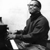 Nightlife Highlights: Billy Strayhorn Tribute