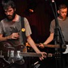 Nightlife Highlights: Titus Andronicus/Craig Finn