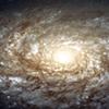 Screening: A Sidewalk Astronomer @ Vassar College