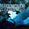 Hudson's Crew @ Smokin' Pony BBQ