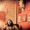 David Kraai & The Saddle Tramps @ O'Neill's Shire Pub
