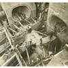 A History of New York City's Water System