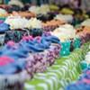 Gardiner Cupcake Festival