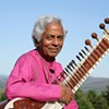 East-West School of Music Center at Ananda Ashram Opens New Music Space