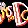 Guys and Dolls @ Woodstock Playhouse