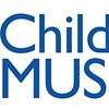 Celebrate Summer @ Mid-Hudson Children's Museum