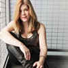 Dar Williams Does Benefit Concert in Hudson Tomorrow