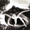 """CD Review: Chris Maxwell's """"Arkansas Summer"""""""