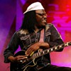 Jazz and Blues Festival Swings Peekskill