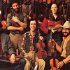 Fiddle Fever Reunites for Summer Hoot