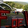 Experience the 7th Annual Phoenicia International Festival of the Voice