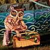 Esopus Creek Puppet Suite
