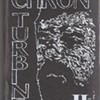 "CD Review: Chron Turbine's ""II"""