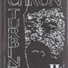 "CD Review: Chron Turbine's ""II"""