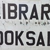 Book Sale: Half Price Sale @ Woodstock Library