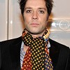 Rufus Wainwright to Perform in Hudson