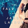 Book Review: The Fall Guy