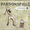 CD Review: Parsonsfield <i> Afterparty </i>