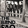 <i>The Band FAQ</i> Booksigning