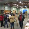 The Veteran Arts Showcase