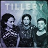 CD Review: Tillery