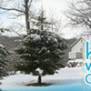Kids Winter Camp at Clearpool @ Green Chimneys - CLEARPOOL CAMPUS