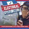 Electoral Dysfunction with Mo Rocca @ Rosendale Theater Collective