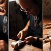 Art of Business: MusicMaker's Maker