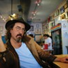 Nightlife Highlights: James McMurtry