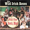 CD Review: The Wild Irish Roses
