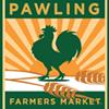 Pawling Farmers Market @ Pawling Farmers' Market