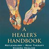 The Spirituality of Health: A Healer's Handbook with Thurman Greco @ Rosendale Public Library