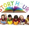 Town of Ulster Library Story Time @ Woodstock Music Shop Hudson Valley Mall