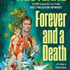 Book Review: Forever and a Death
