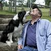Jon Katz: Talking to Animals: How You Can Understand Animals and They Can Understand You @ Oblong Books & Music
